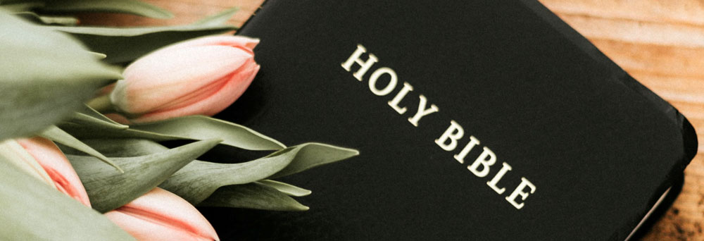 bible-book-and-flowers